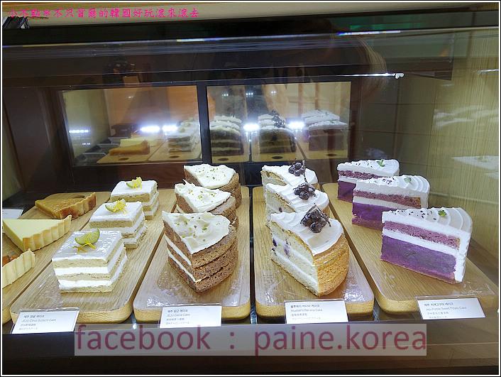 三清洞innisfree jeju house cafe (7).JPG