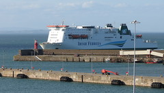 15 07 17 Rosslare (26) (pghcork) Tags: ireland ferry wexford ferries rosslare stenaline irishferries