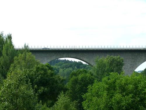 A72 Göltzschtalbrücke bei Weißensand Juli 2015_011