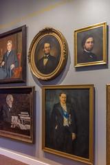 _DSC0449 (johnjmurphyiii) Tags: summer usa museum connecticut waterbury 06702 mattatuck tamron18270 johnjmurphyiii originalnef