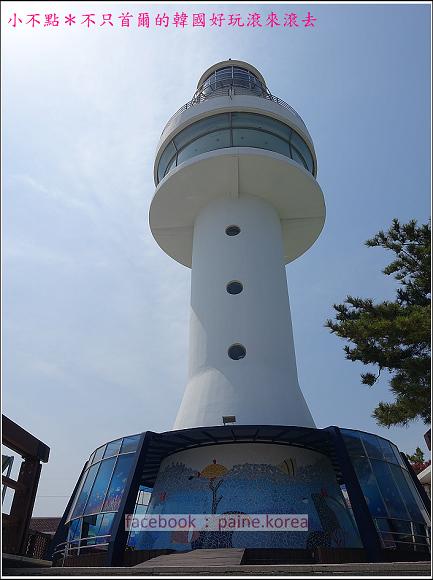 首爾到東海墨湖壁畫村 (49).JPG