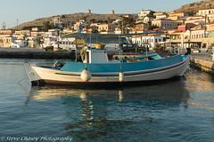 K3-080715-11 (Steve Chasey Photography) Tags: greece halki dodecanese chalki pentaxk3 smcpentaxfa31mmltd