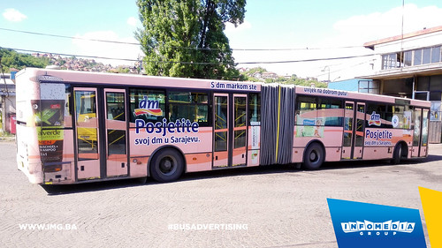Info Media Group - DM, BUS Outdoor Advertising, 02-2015 (3)