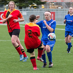 Powerex Petone Reserves v Stop Out 32