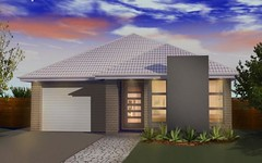 LOT/1025 Kingsbury Street Newbrook Estate, Airds NSW