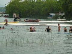 P1050327 (narcissusfm) Tags: club volta banyoles aigues lestany natacio obertres