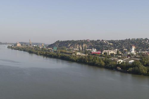 Cernavodă, 05.10.2014.