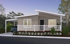 207/1A Stockton Street, Morisset NSW