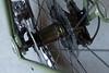 IMG_4131.jpg (peterthomsen) Tags: caletticycles scrambler steel handmade handbuilt bicycle handpainted jeremiahkille enve chrisking custom santacruz craft