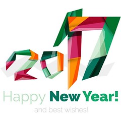 free vector colorful 2017 best wishes & happy new year (cgvector) Tags: abc alphabet art banner best blue card celebrate celebration character chic christmas color concept congratulation congratulations december decorate decoration decorative design digits element elite event family festive font gold golden good graphic greeting greetings happy holiday icon illustration invitation letter luck luxury merry new number ornament party punctuation seasons set shine shining shiny sign snow sparkle sparkling star stars success symbol type typeface typescript typeset typo typographic typography vector white winter wishes wishing xmas year