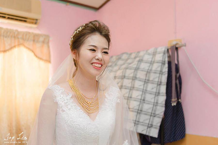 婚攝  台南富霖旗艦館 婚禮紀實 台北婚攝 婚禮紀錄 迎娶JSTUDIO_0043