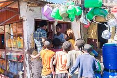 ethiopie (196 sur 373).jpg (famille.arnoldbaille) Tags: helie lucien barbara lalibela ethiopie