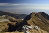 My higher power (matteo.buriola) Tags: friuli prealpi bellunesi piancavallo monte tremol colombera mountains landscape panorama trekking hiking nikon d3100