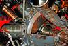 Engine (WPegasus) Tags: thuis