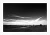 The End of Days (bnishimoto) Tags: fuji fujifilm myfujifilm xpro2 18135mm photoessay shorelinebaytrail charlestonslough mountainview bayarea landscape blackandwhite bw acros longexposure