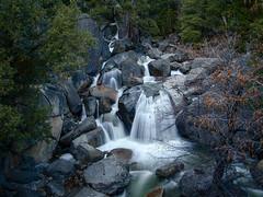 Waterfall at Cascade Creek & Big Oak Flat Road, Yosemite National Park, California, USA (takasphoto.com) Tags: america dslr e510 eeuu estadosunidos fourthirdssystem hobbist livemos nationalparksindenvereinigtenstaaten northamerica olympus olympuse510 olympusevolte510 parcsnationauxdesétatsunis parquesnacionalesdeestadosunidos prosumer usnationalparks usa unitedstates unitedstatesofamerica yosemitenationalpark zuiko فهرستپارکهایملیآمریکابرپایه ملحققائمةحدائقالولاياتالمتحدة منتزهيوسيميتيالوطني یوسمائیٹنیشنلپارک アメリカ アメリカ合衆国 アメリカ合衆国国立公園 オリンパス オリンパスe510 ヨセミテ国立公園 優勝美地國家公園 北米 国立公園 米国 美国 美國 cascada cascade cascata chutedeau meltwater river stream thác vandfald vesiputous water waterfall wodospad водопад מפלמים آبشار شلال झरना জলপ্রপাত น้ำตก 폭포 滝 滝口 滝壷 瀑布 瀧 飛瀑