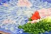 ふぐ (fugu) - Puffer Fish⠀ (Coto Language Academy) Tags: nihongo japanese japan jlpt katakana hiragana kanji studyjapanese funjapanese japonaise giapponese japones japanisch 日本 japaneseschool cotoacademy fugu pufferfish