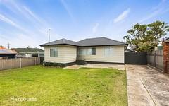 46 Fleetwood Crescent, Warilla NSW