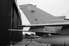 YAM 53165bw (kgvuk) Tags: yam yorkshireairmuseum elvington tornado mirage