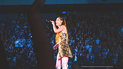 Namie Amuro Live Genic 2016 in Taipei Arena.安室奈美惠2016台北演唱會@台北小巨蛋~ (Evo-PlayLoud) Tags: canonpowershotg1x canong1x canon g1x live liveconcert liveconcerts livetour concert concerts livegenic musicphoto musicconcert music people portrait portraits amuronamie namieamuro blue color colors colorful jpop japanesesinger singer stage beauty taipei taipeiarena taiwan 安室奈美恵 安室奈美惠 安室奈美惠台北演唱會 台北小巨蛋 台北 演唱會 genic 藍色 色彩 肖像 人物 舞台 表演 現場 小巨蛋 台灣