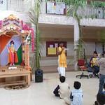 Teachers Day (BDR) (15)