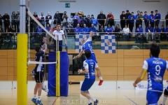 21012017-21012017-_MG_0504 (michelemv) Tags: volley avsmoscabruno palestramaxvalier canon italy altoadige sudtirol sportdisquadra