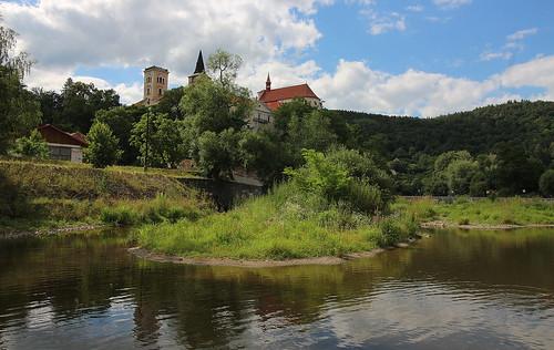 Sázava (129)