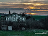 Old house (Massimo Saviotti) Tags: flickr evening landscape landscapes paesaggi paesaggio panorama rovine rudere ruderi ruin ruins sera sightseen vista mirrorless nature best bestphoto interestingness fineart awesome