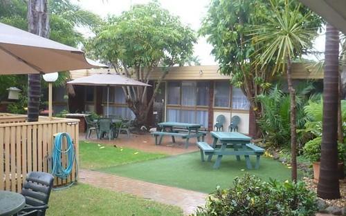 6/11 Chapman Avenue, Merimbula NSW 2548