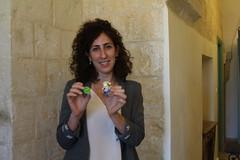 IMG_2202 (Masa__Israel) Tags: kenesavodah jeru jerusalem 2016 masa israel masaisrael staff