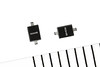 ROHM Semiconductor Europe GmbH New High Voltage Zener Diode Lineup (ROHM Semiconductor Europe) Tags: rohm semiconductor europe gmbh new high voltage zener diode lineup