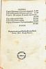 Beck-Colophon-1541 (melindahayes) Tags: 1541 qd25l821541 desecretisnaturae llullramon beckbalthasar octavoformat latin
