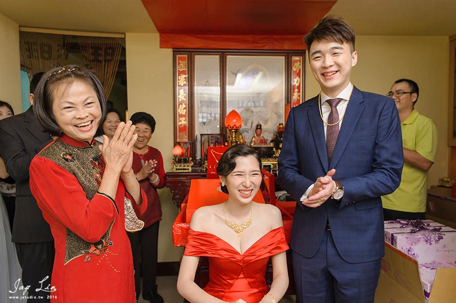 婚攝 土城囍都國際宴會餐廳 婚攝 婚禮紀實 台北婚攝 婚禮紀錄 迎娶 文定 JSTUDIO_0049