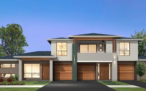 44/33 Edmund Street, Riverstone NSW