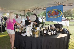 17th Annual Pawleys Island Wine & Food Gala