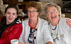 13 Easter-4.jpg (lynnetteroberts1) Tags: charis easter events family merryl mum people