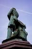 John Cockerill (Seraing) (saigneurdeguerre) Tags: canon 5d mark iii 3 europa belgique belgië belgium belgien belgica region wallonne province liege saigneurdeguerre aponte antonioponte antonio a ponte seraing john cockerill