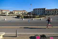 PisaMarathon 2016 - 09 (FranzPisa) Tags: atletica eventi genere italia luoghi marinadipisapi pisamarathon sport