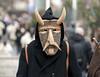Orani26, Su Bundu (siegele) Tags: fastnacht fasnacht fasching karneval carnevale carnaval sardinien maschere carrasegare subundu orani barbagia