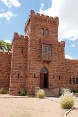 DSC02367 - NAMIBIA 2010