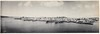 Panorama of Walsh Bay and Millers Point, 1904 / by Melvin Vaniman (State Library of New South Wales collection) Tags: statelibraryofnewsouthwales panorama