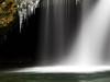 Tine de Conflens (hirschmann.photography) Tags: switzerland tinedeconflens cray dard winter vaud ice omd em1 mk2