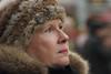 Portrait (Natali Antonovich) Tags: portrait sweetbrussels brussels winter stare reverie mood grandplace belgium belgique belgie christmasholidays christmas