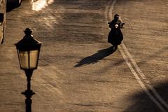 scooter lifestyle (savolio70) Tags: scooter lifestyle savolio stefanoavolio rome roma stiledivita monocrono afternoon pomeriggio assolato sunny city città winter inverno controluce backlight