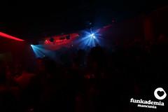 Funkademia311216#0040