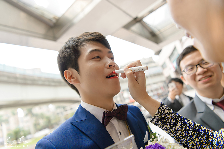 青青花園 婚攝 台北婚攝 婚禮攝影 婚禮紀錄 婚禮紀實  JSTUDIO_0125