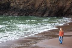 Liquid Cure (Thomas Hawk) Tags: california kirbycove marin marincounty marinheadlands sliceoftimesf usa unitedstates unitedstatesofamerica fav10 fav25