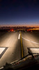 Runway wallpaper (gc232) Tags: canon 6d samyang 20 f18 20mm runway takeoff wallpaper sunset live from flight deck golfcharlie232 airline pilot airport