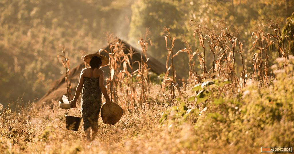 Myanmar 2012