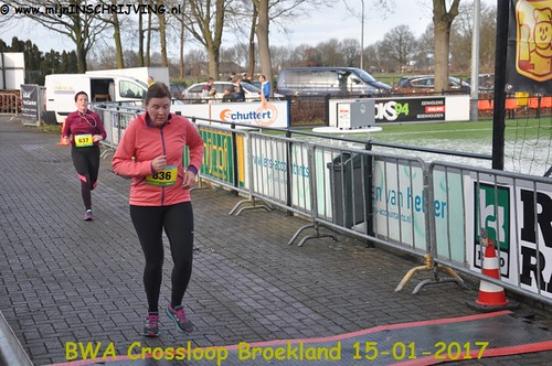CrossloopBroekland_15_01_2017_0470